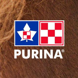 PURINA PURINA BMZ
