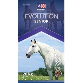 PURINA PURINA EVOLUTION SENIOR TEXTURED 20kg