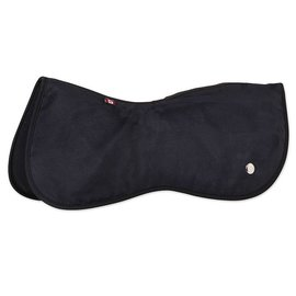 OGILVY OGILVY MEMORY FOAM HALF PAD JUMP - NO PIPING