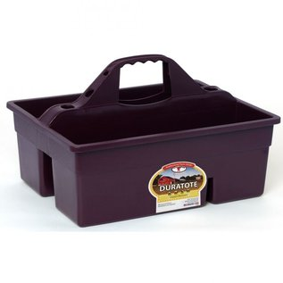 LITTLE GIANT LITTLE GIANT DURA-TOTE
