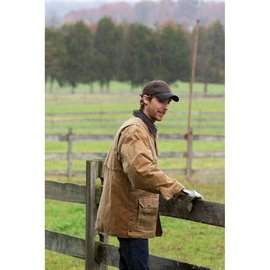 OUTBACK OUTBACK MEN'S GIDLEY JACKET