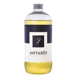 ANTARES ANTARES LEATHER OIL