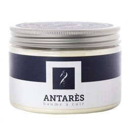 ANTARES ANTARES LEATHER CONDITIONING CREAM