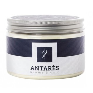 ANTARES ANTARES LEATHER CONDITIONING CREAM