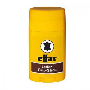 EFFAX EFFAX LEATHER GRIP STICK