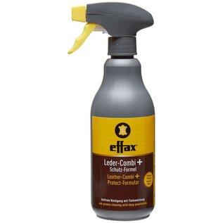 EFFAX EFFAX LEATHER MILDEW FREE CLEANER