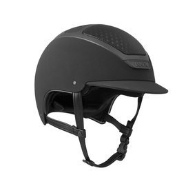 KASK KASK DOGMA LIGHT HELMET