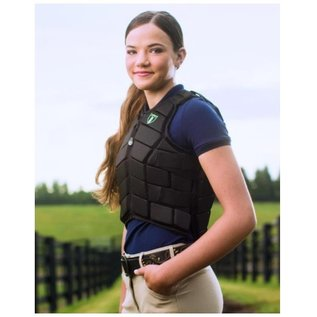 TIPPERARY TIPPERARY COMPETITOR II SAFTETY VEST
