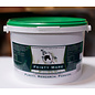 HERBS FOR HORSES FEISTY MARE (POWDER) BY HERBS FOR HORSES