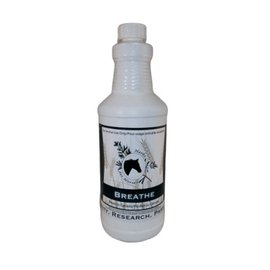 HERBS FOR HORSES BREATHE (LIQUID) BY HERBS FOR HORSES