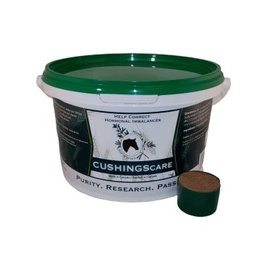 HERBS FOR HORSES CUSHING CARE BY HERBS FOR HORSES