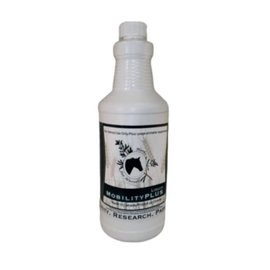 HERBS FOR HORSES MOBILITY PLUS (LIQUID) BY HERBS FOR HORSES
