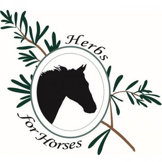 HERBS FOR HORSES ANTIOXIDANTS PLUS-EQUIBLEND BY HERBS FOR HORSES