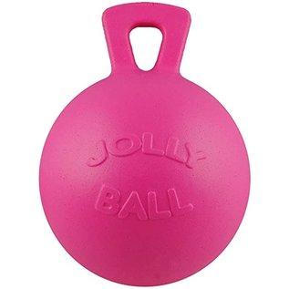 "HORSEMAN'S PRIDE JOLLY BALL 10"""