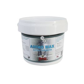 BASIC EQUINE AMINO MAX BY BASIC EQUINE