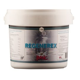 BASIC EQUINE REGENEREX BY BASIC EQUINE
