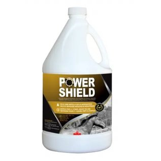 GOLDEN HORSESHOE GOLDEN HORSESHOE POWER SHIELD FLY SPRAY