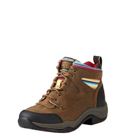 ARIAT ARIAT WOMENS SEASONAL TERRAIN