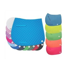 SILVERLINE SILVERLINE PONY ALL PURPOSE PAD