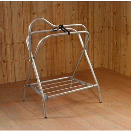 GER-RYAN FOLDING SADDLE STAND