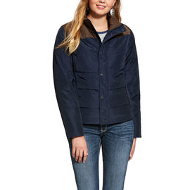ARIAT ARIAT WOMENS LILY  INSULATED JACKET