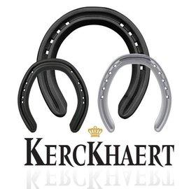 KERCKHAERT KERCKHAERT HORSESHOE