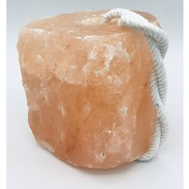 PURERIDGE PURERIDGE HIMALAYAN SALT ROCK