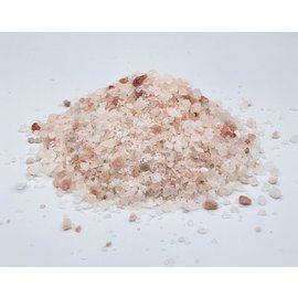 PURERIDGE PURERIDGE HIMALAYAN CRUSHED SALT