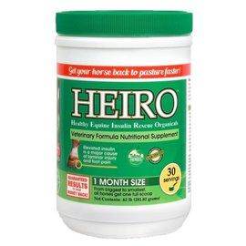 EQUINE MEDICAL HEIRO BY EQUINE MEDICAL