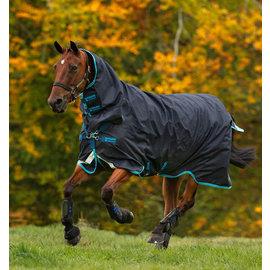 HORSEWARE IRELAND HORSEWARE AMIGO BRAVO 12 ALL-IN-ONE LITE (0G)