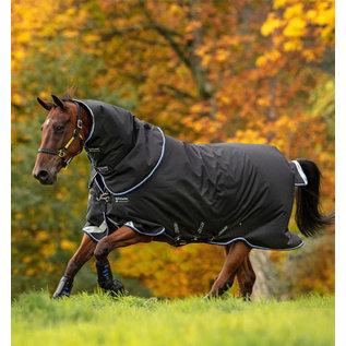 HORSEWARE IRELAND HORSEWARE AMIGO BRAVO 12 PLUS TURNOUT MEDIUM (250G)