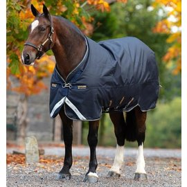 HORSEWARE IRELAND HORSEWARE AMIGO BRAVO 12 XL TURNOUT MEDIUM (250G)