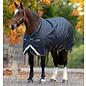 HORSEWARE IRELAND HORSEWARE AMIGO BRAVO 12 XL TURNOUT LITE (0G)