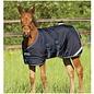HORSEWARE IRELAND HORSEWARE AMIGO EXPANDABLE FOAL BLANKET