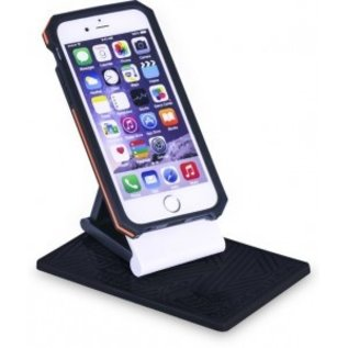 GRAB PAD WITH STAND