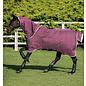 HORSEWARE IRELAND HORSEWARE RHINO PLUS VARI-LAYER TURNOUT HEAVY (450G)
