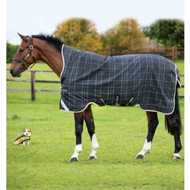 HORSEWARE IRELAND HORSEWARE RHINO WUG VARI-LAYER MEDIUM (250G)