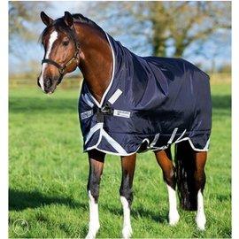 HORSEWARE IRELAND HORSEWARE RAMBO WUG TURNOUT MEDIUM (200G)