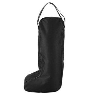 CENTAUR CENTAUR TALL BOOT BAG BLACK