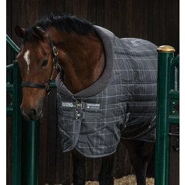 HORSEWARE IRELAND HORSEWARE RHINO ORIGINAL STABLE VARI-LAYER MEDIUM (250G)