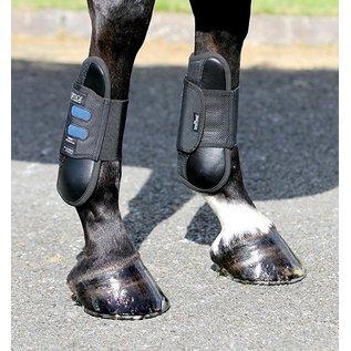HORSEWARE IRELAND DALMAR LITE WEIGHT TENDON BOOT   *CLR*
