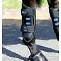 HORSEWARE IRELAND DALMAR EVENT BOOTS