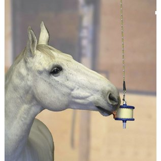 LIKIT LIKIT HORSE TREAT REFILL - 650g