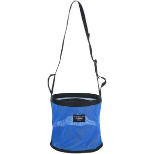 CASHEL CASHEL FEED RITE GRAIN BAG