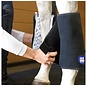 ICE HORSE ICE HORSE TENDON WRAP (PAIR)