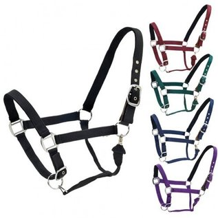 CENTAUR CENTAUR CUSHION PADDED BREAKAWAY HALTER