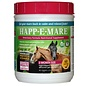 EQUINE MEDICAL HAPP-E-MARE BY EQUINE MEDICAL