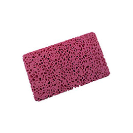 EQUEST SPONGES EQUEST RECTANGLE SPONGE