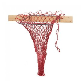 TOUGH-1 PORTABLE HAY NET LOADING FRAME (NET NOT INCLUDED)