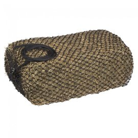 "JT INTERNATIONAL SLOW FEEDER HAY NET  (FULL BALE) - 2"" HOLES"